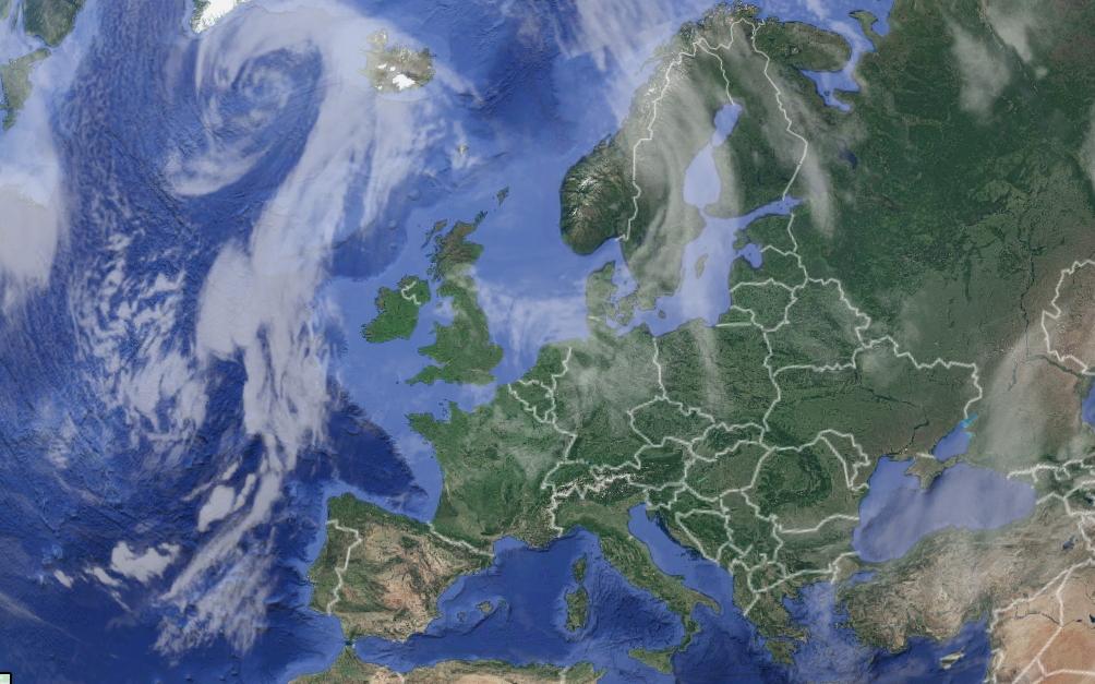 Turismo costiero e marittimo, i fondi europei per le nuove rotte nautiche