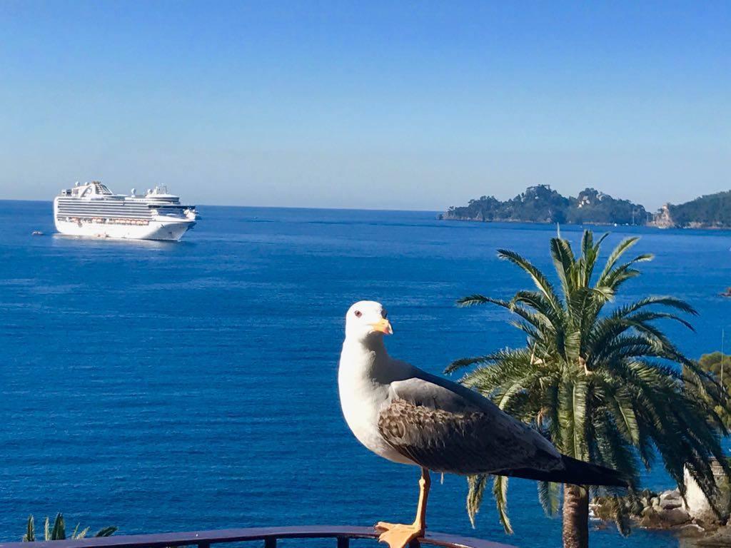 In Liguria siglato il patto per il turismo tra enti locali ...