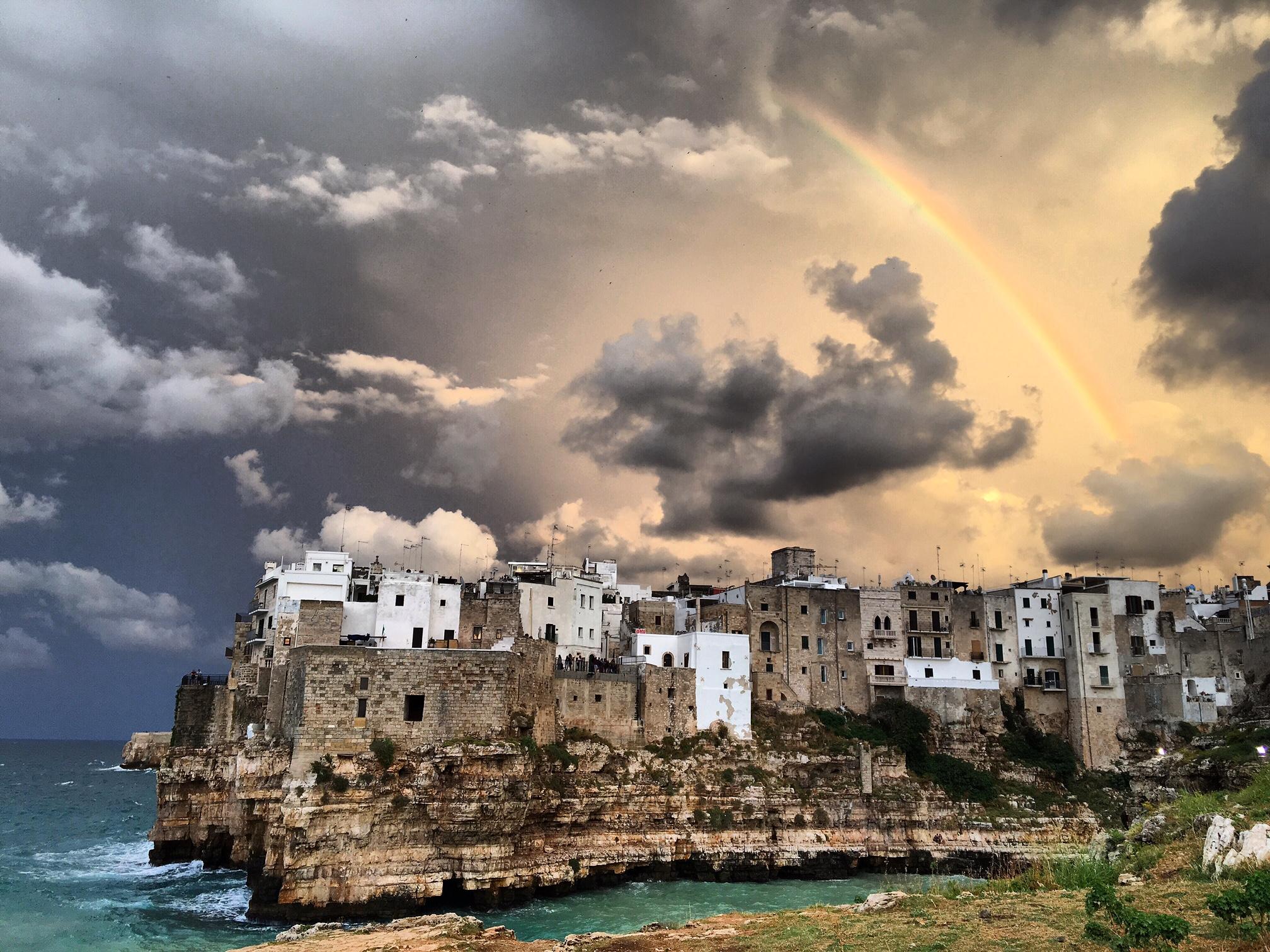 Nasce l'alleanza internazionale tra i musei dell'Adriatico, con la Puglia in prima linea