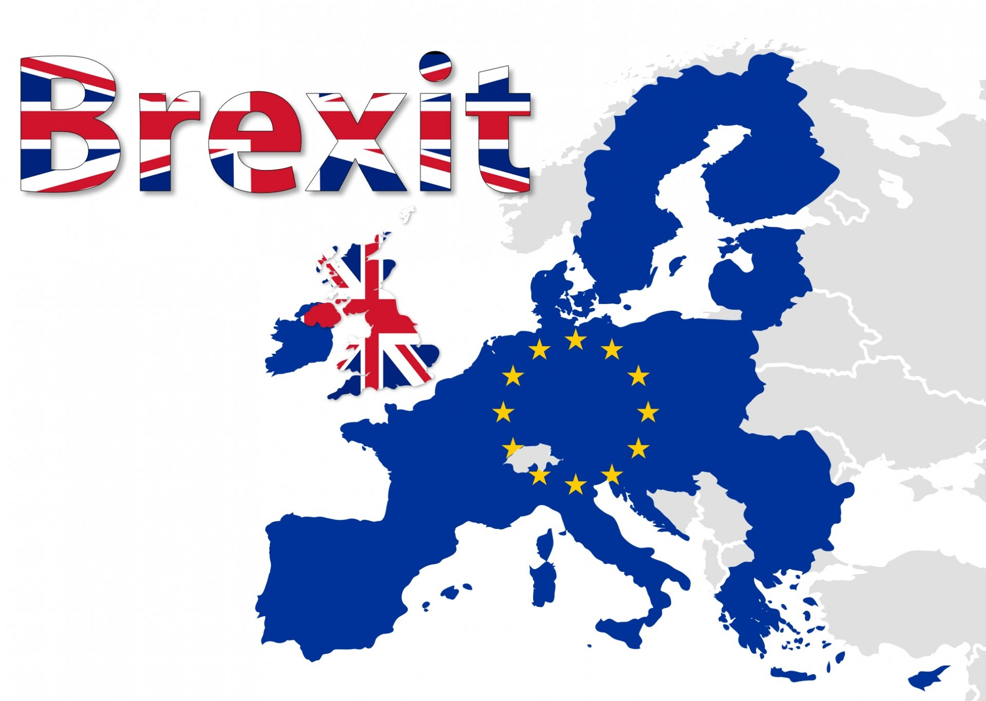 Dopo la Brexit come si comporteranno i turisti del Regno Unito?