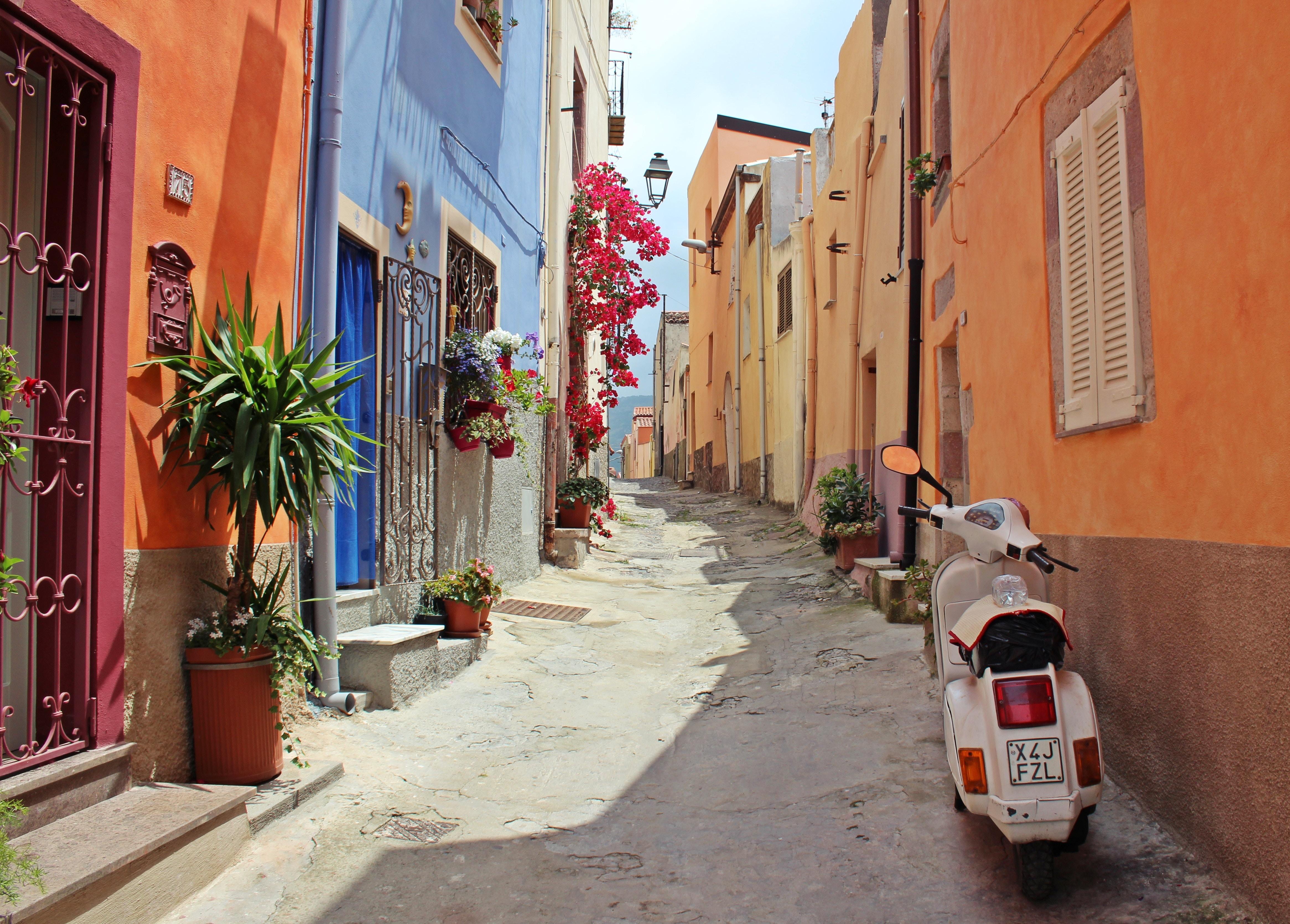 Turismo di ritorno, una grande risorsa per l'Italia