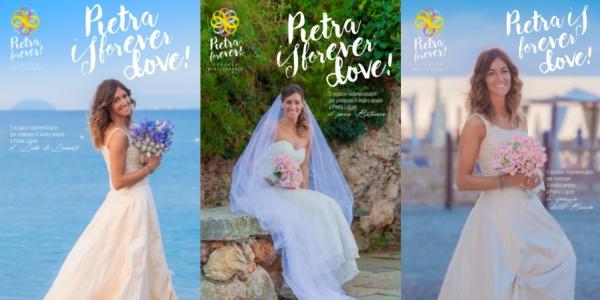 Matrimonio Spiaggia Salento : Turismo matrimoniale nozze in spiaggia e ricerca di palazzi privati