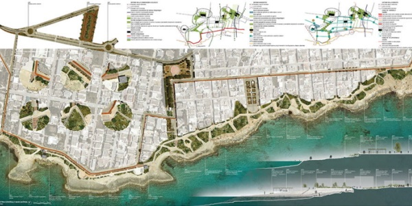 Terra E Mare La Puglia Valorizza Tratturi E Zone Costiere Per Il Turismo Marketing Del Territorio