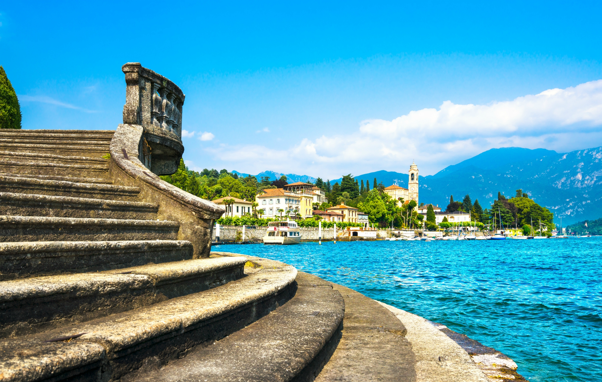 Nel 2018 oltre 11 milioni di notti italiane per i turisti altospendenti esteri